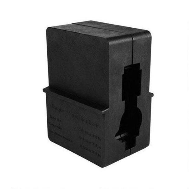 Gun Smithing Tool Upper Receiver Vise Block Maintenance .223 5.56 Rifle