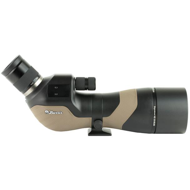Burris Signature HD Spotting Scope 20-60x85