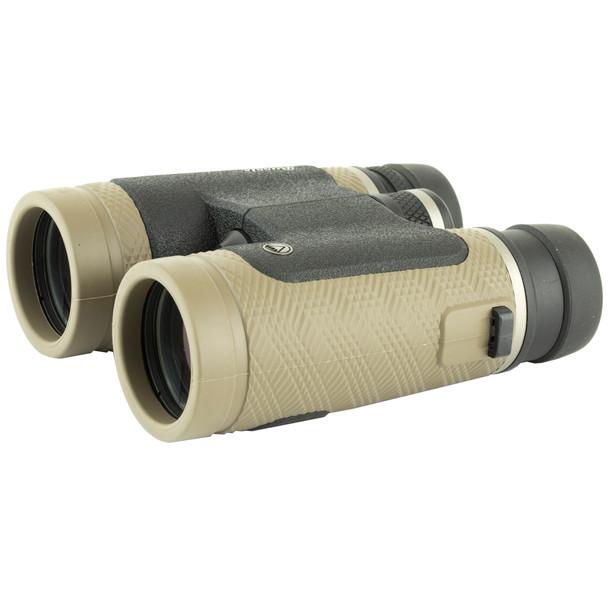 Burris Droptine Binocular 8x42