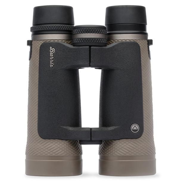 Burris Signature HD Binoculars 12x50