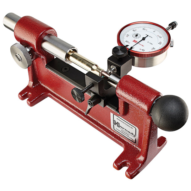Hornady Lock-N-Load Concentricity Tool