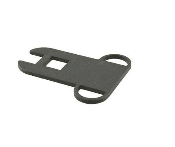 ACME Single Plate Adapter for AK Rifles High Quality