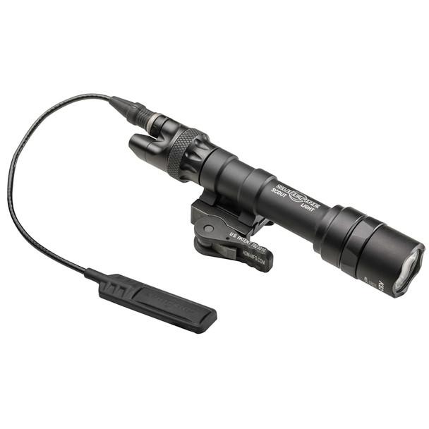 Surefire M622 Ultra Scout Light