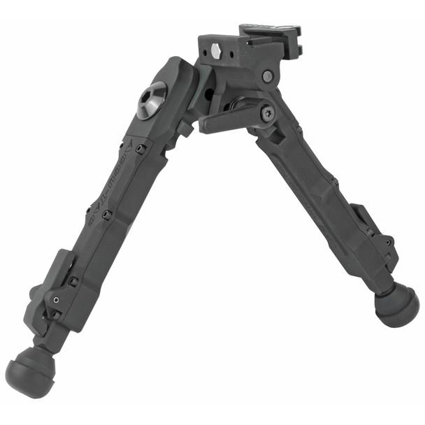 Accu-Tac BR-4 G2: Arca Spec