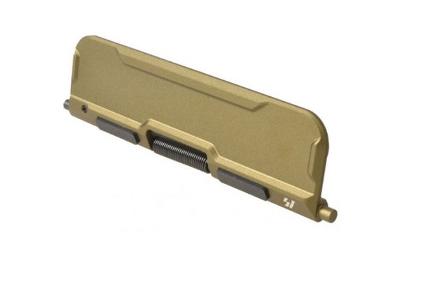 SI Billet Ultimate Dust Cover-223 FDE