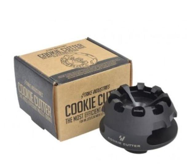 SI Cookie Cutter Comp 300BLK / .308