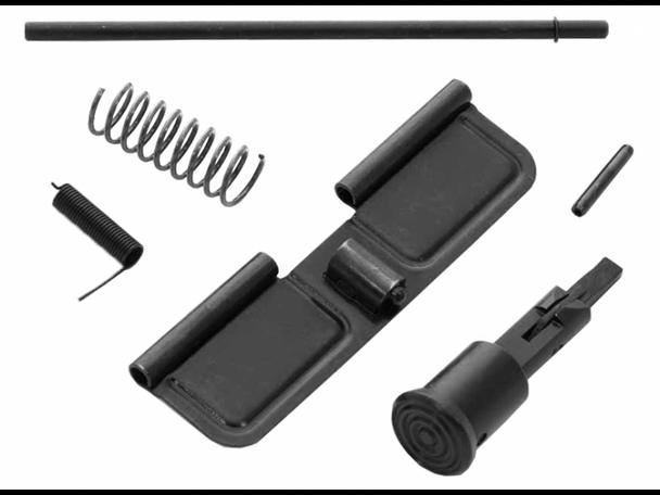 AR-15 Upper Parts Kit Complete