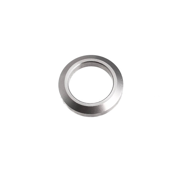 "Stainless Steel  5/8"" Crush Washer"