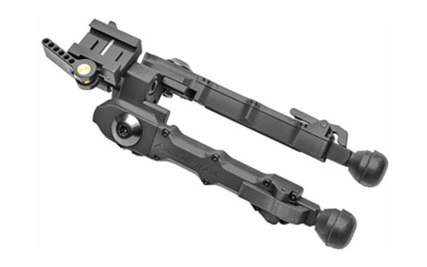 Accu-tac Br-4 G2 Arca Spec