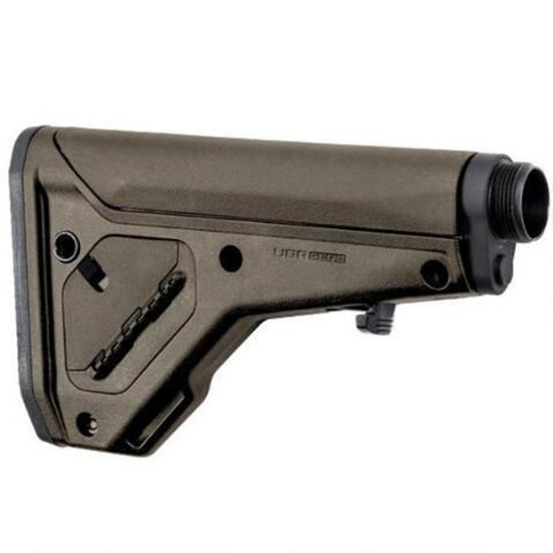 Magpul AR-15 UBR Gen2 Carbine Rifle Stock - ODG