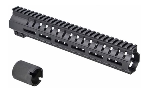 CMMG Hand Guard Kit AR15 RML11