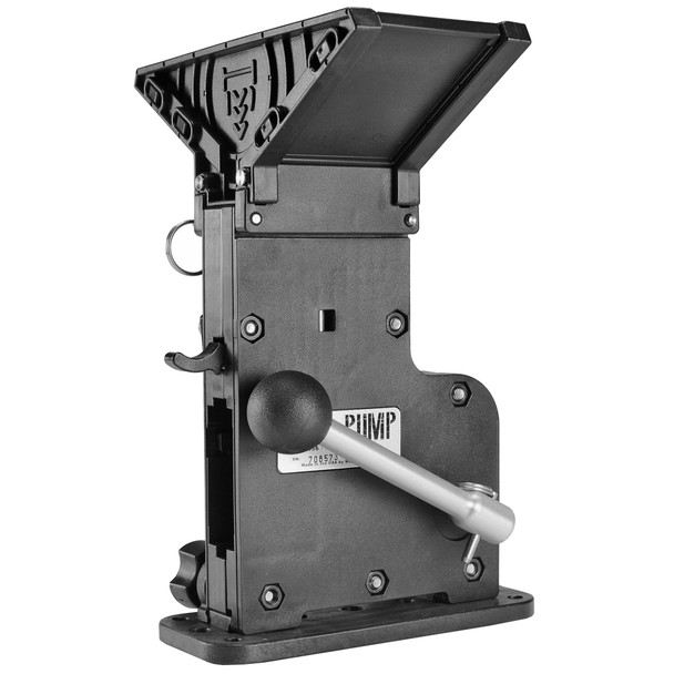Magpump AR15 Pro Loader 223/556