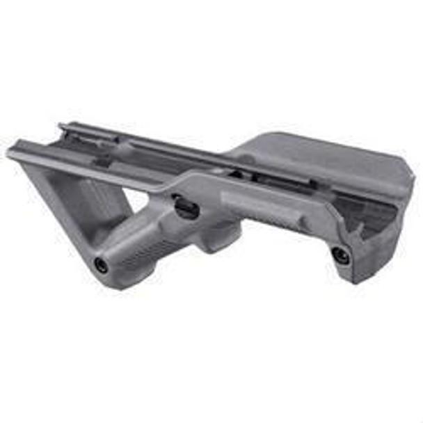 Magpul AFG1 AR-15 Angled Foregrip Polymer - Gray