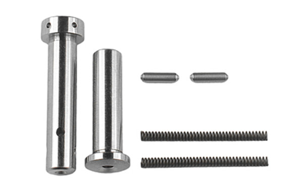 Armaspec Titanium Takedown/Pivot Pins