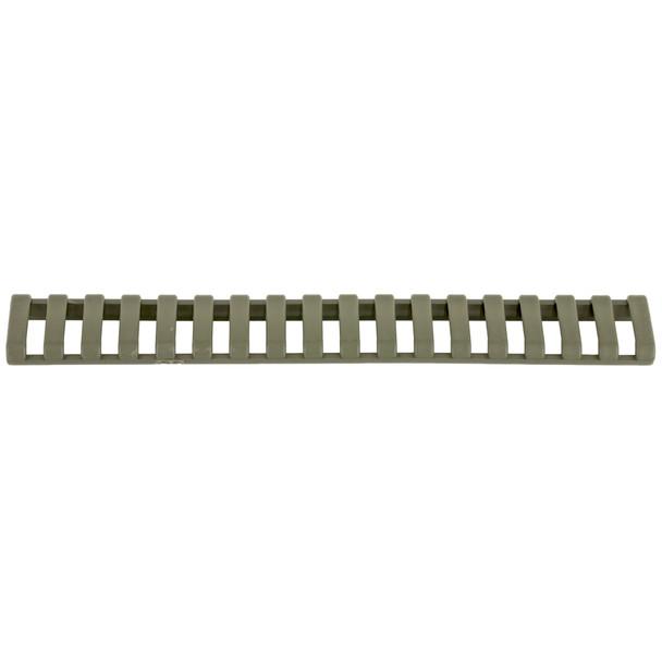 Magpul Ladder Rail Panel - ODG