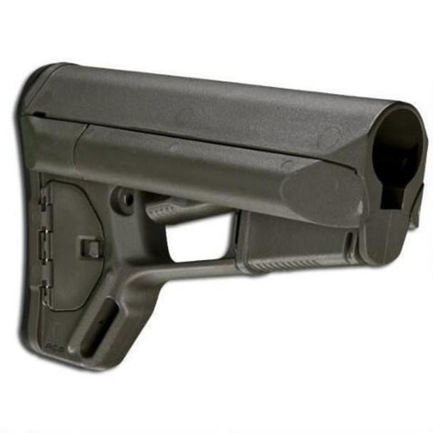 Magpul AR-15 ACS Carbine Rifle Stock w/ Storage - ODG