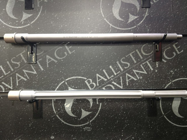 "BA 20"" .224 Valkyrie DMR Stainless Steel Barrel - Premium Series"