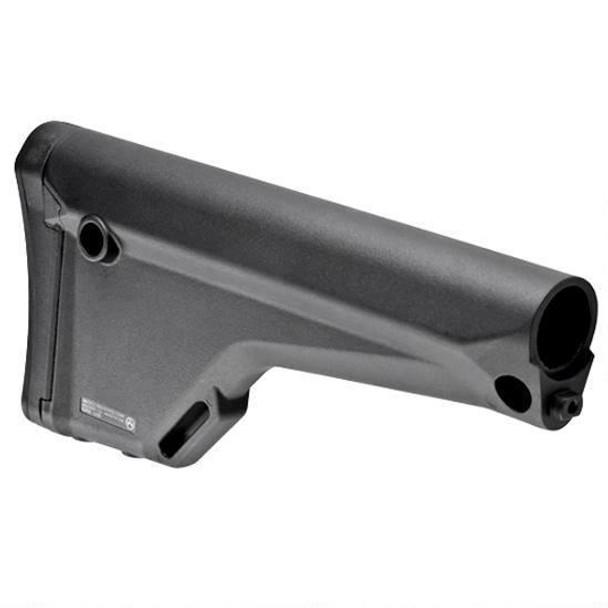 Magpul AR-15 MOE Fixed A2 Style Rifle Stock - Black