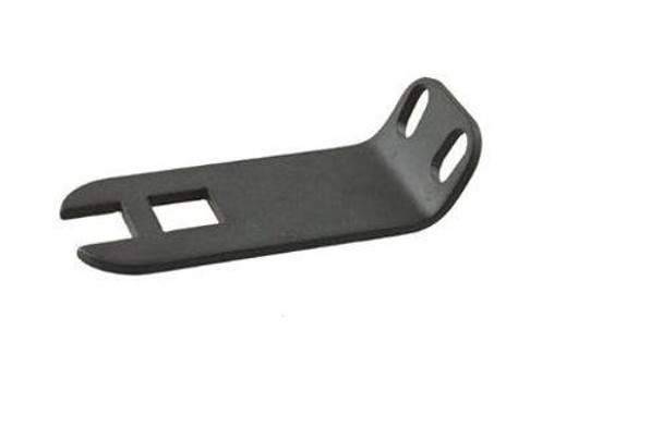 Single Plate Adapter for  Draco Pistol Tactical Sling Mount Adapter Plate