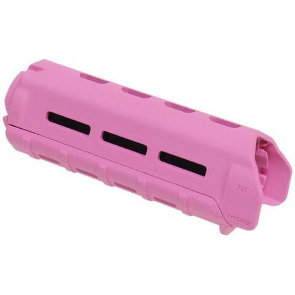 Magpul AR-15 MOE M-LOK® Handguard Carbine Polymer - Pink