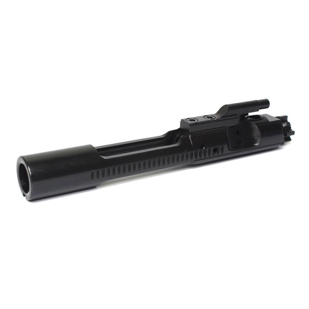 ACME 5.56 Mil-Spec Bolt Carrier Group AR-15 Nitride C158