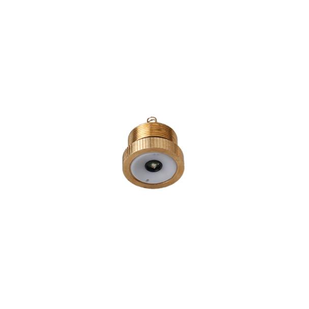 ACME AM15 CREE LED Module IR850 Illuminator