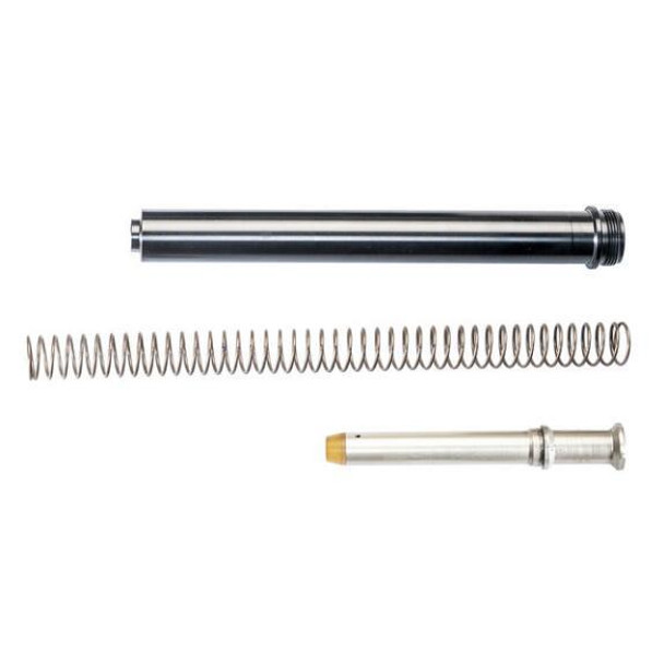 Mil-Spec AR15 Receiver Extension and Rifle Buffer Kit