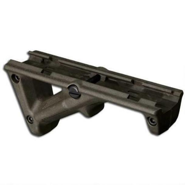 Magpul AFG2 AR-15 Angled Foregrip Polymer - ODG
