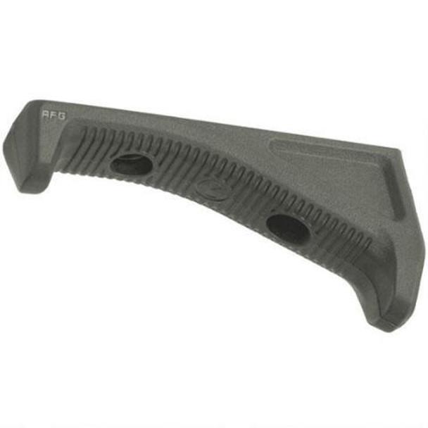 Magpul AFG M-LOK® AR-15 Angled Foregrip Polymer - ODG