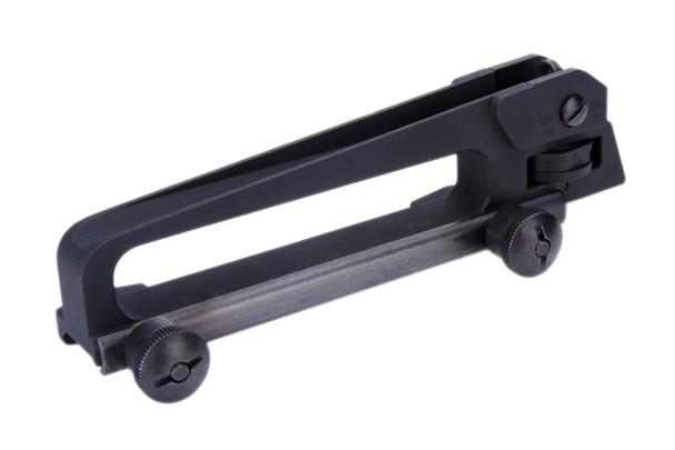 Detachable Carry Handle with A2 Rear Sight AR-15