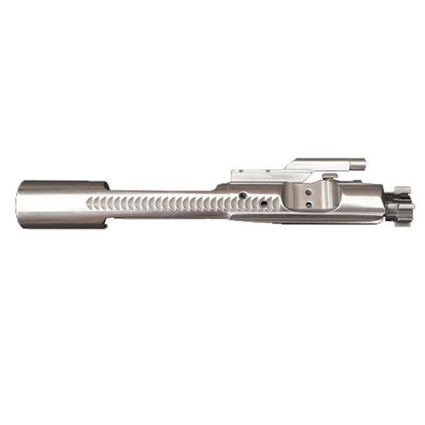 Toolcraft AR15 BCG Nickel Boron Bolt Carrier Group C158