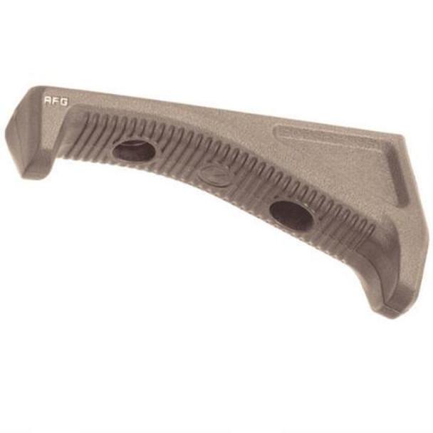 Magpul AFG M-LOK AR-15 Angled Foregrip Polymer - FDE