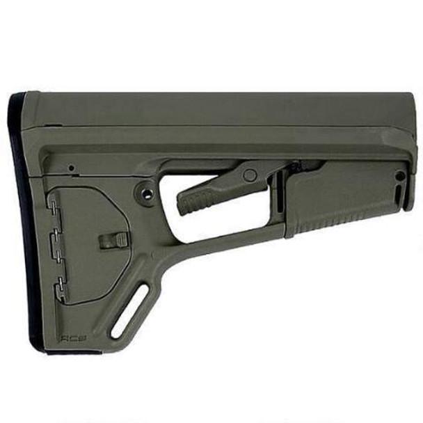 Magpul AR-15 ACS-L Carbine Rifle Stock w/ Storage - ODG