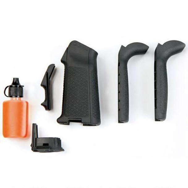 Magpul AR-15 MIAD Gen 1.1 Ergonomic Pistol Grip Polymer - Black