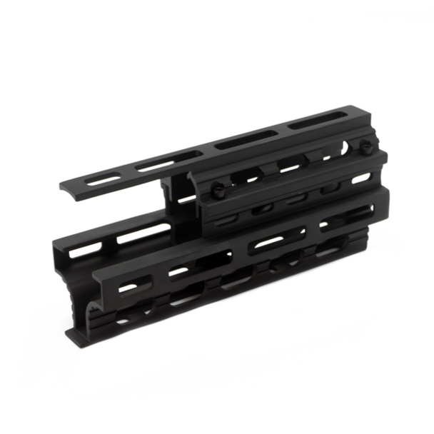 AK-47 Super Slim M-LOK® Tactical Handguard Rail