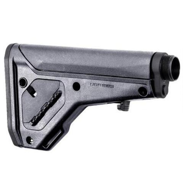 Magpul AR-15 UBR Gen2 Carbine Rifle Stock - Gray