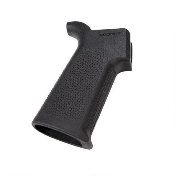Magpul AR-15 MOE SL Slim Line Pistol Grip Polymer - Black