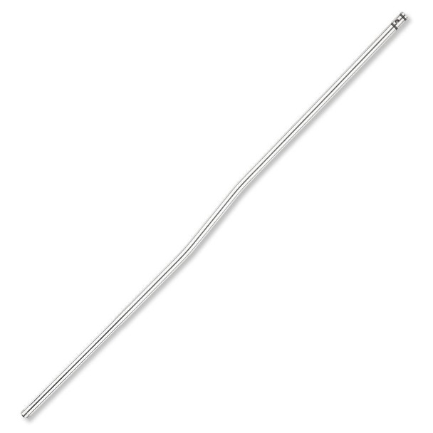 Carbine Length Gas Tube Stainless Steel