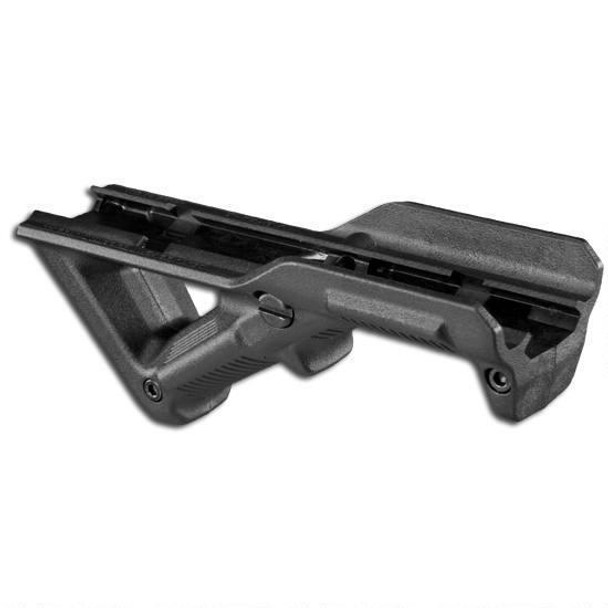 Magpul AFG1 AR-15 Angled Foregrip Polymer - Black