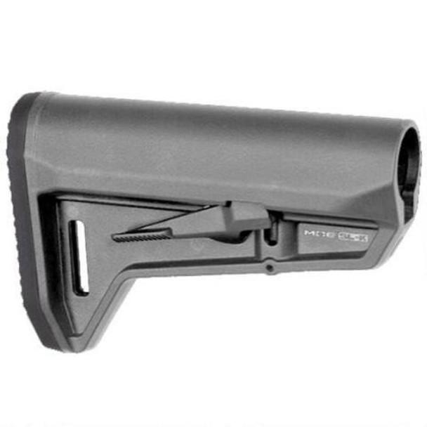 Magpul AR-15 MOE SL-K Carbine Rifle Stock - Gray