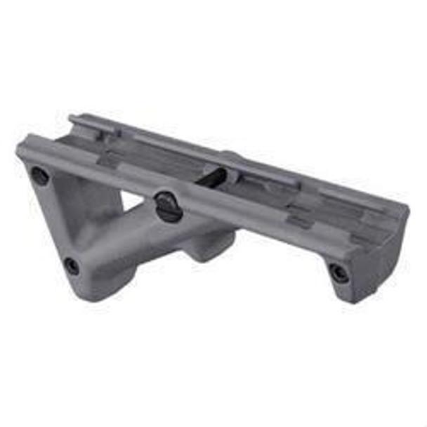 Magpul AFG2 AR-15 Angled Foregrip Polymer - Gray