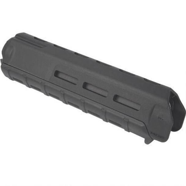 Magpul AR-15 MOE M-LOK® Handguard Mid-Length Polymer - Gray
