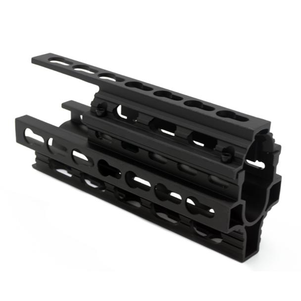 AK-47 Super Slim KeyMod Tactical Handguard Rail