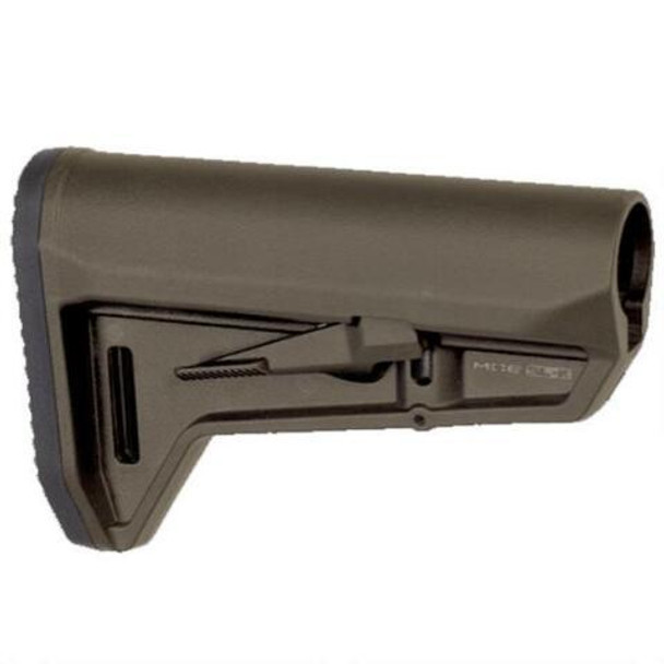 Magpul AR-15 MOE SL-K Carbine Rifle Stock - ODG