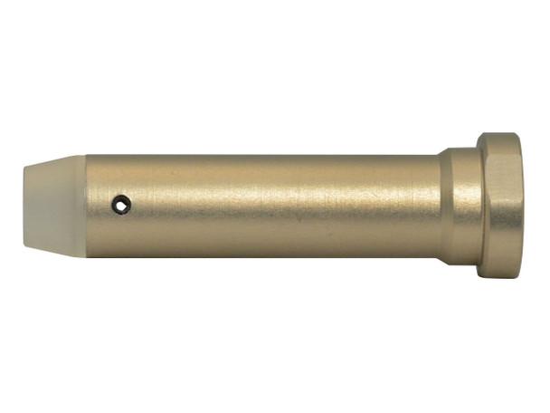 AR-15 Mil-Spec Carbine Length Buffer