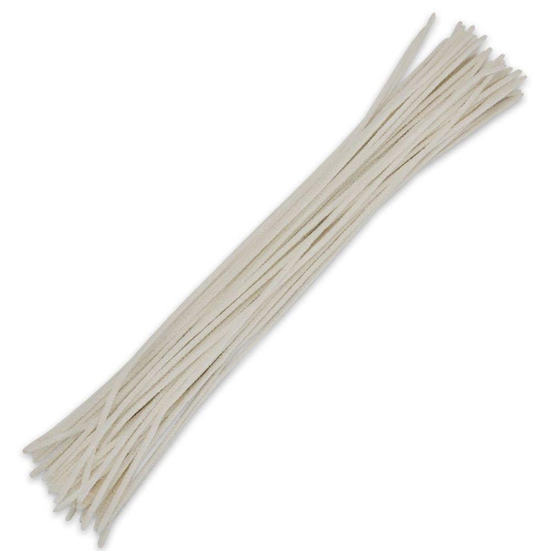 Gas Tube Pipe Cleaners, 6-inches Long, 100 Pack