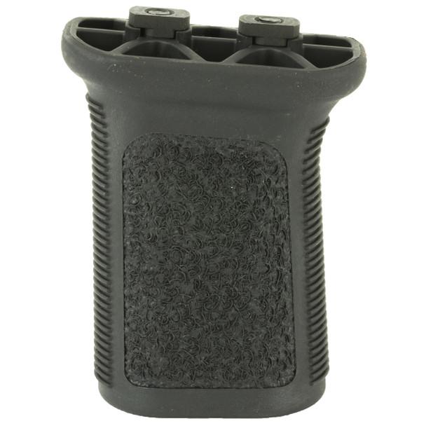 BCM GUNFIGHTER Vertical Grip Mod3 M-LOK  Black