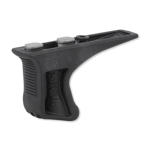 BCM GUNFIGHTER KAG - KeyMod - Black
