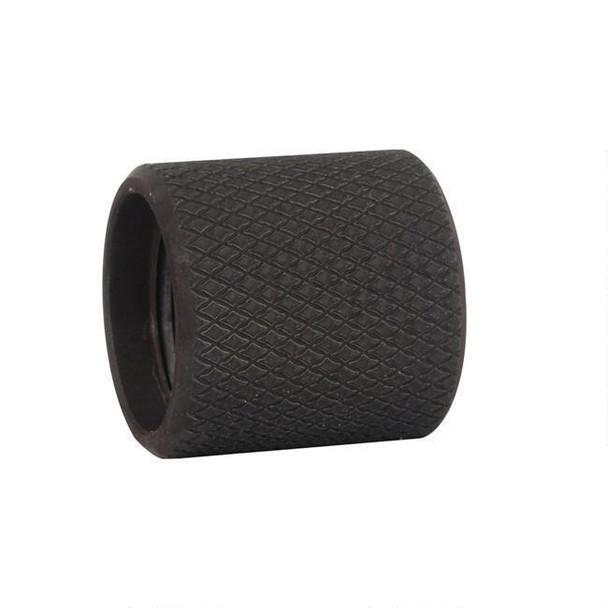 Thread Protector 1/2x28 - .750 OD