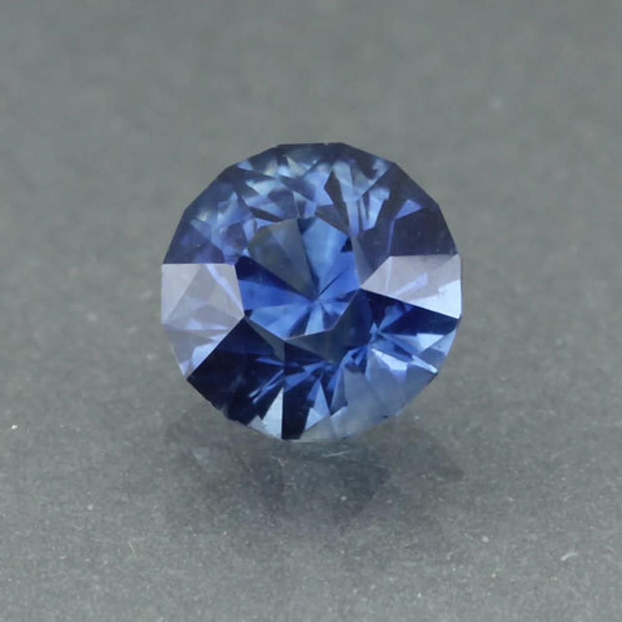 Montana Sapphire